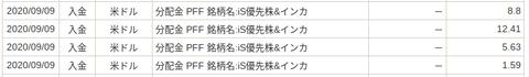 入出金・振替|SBI証券 (26)
