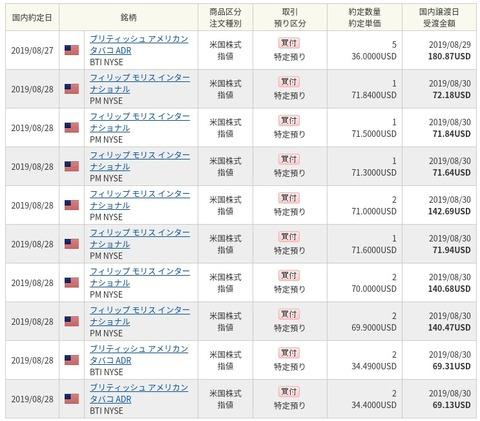 FireShot Capドで外国株式取引_ - h