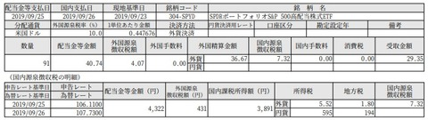 FireShb.mypot.jp_web_Documen.do_messag