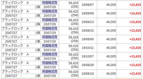 口座管理|SBI証券 (18)