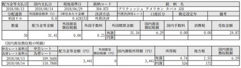 FireSho.jp_web_DocumentTextDisplayAction.do_message
