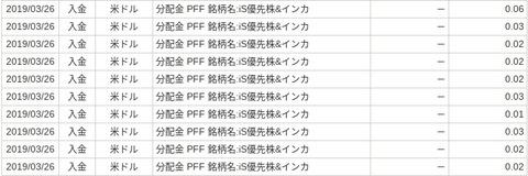 FireSh_ - https_20.sbisec.co.jp_bff_