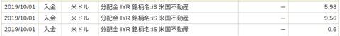 入出金・振替|SBI証券 (2)