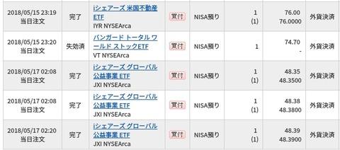 FireShot Capturlobal.sbisec.co.jp_erHistory_search