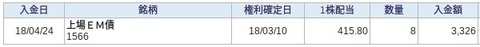 jp_slcpw021