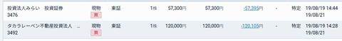 FireShot Cap証券 - http3_kabu_yakujyoList.do