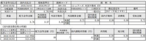 FireSpostub.mypot.jp_web_Documection.do_message