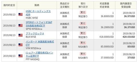 FireShot Captuド証814国株式取引_ - h