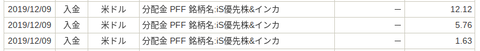 入出金・振替 SBI証券 (7)