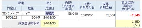 口座管理|SBI証券 (8)