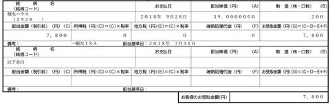 FireS.jp_web_DocumentTextDisplayAction.do_message