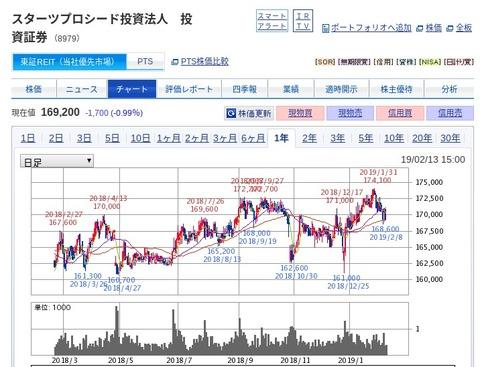 Fec.co.jp_ETGate_