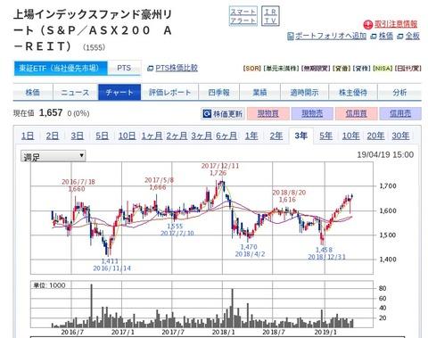 FireShbisec.co.jp_ETGate_