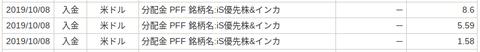 入出金・振替 SBI証券 (5)