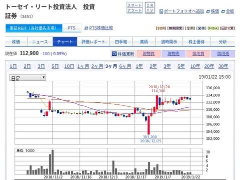 FireShoc.co.jp_ETGate_