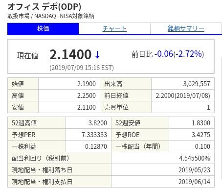 FireShot レード証券)-オ_globa