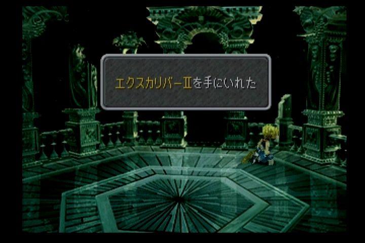 http://livedoor.blogimg.jp/haizinashura/imgs/a/9/a923e31c.jpg