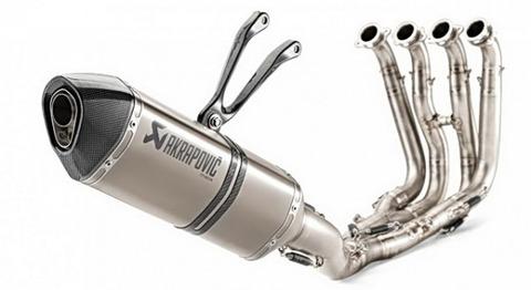 HP4-Race-exhaust-kit-med-600x328