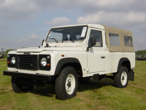 land-rover-defender-sale-10-1 (1)