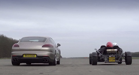 ariel-atom-vs-panamera-turbo-race