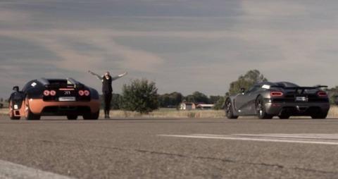 Bugatti-Veyron-GS-Vitesse-vs-Koenigsegg-Agera-R-640x339