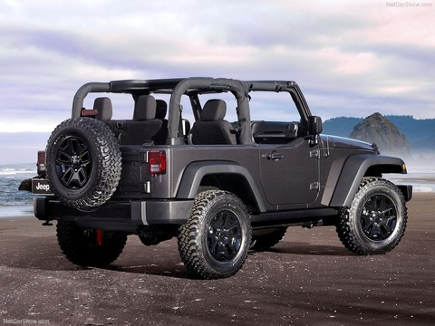 Jeep-Wrangler_Willys_Wheeler_2014_800x600_wallpaper_04