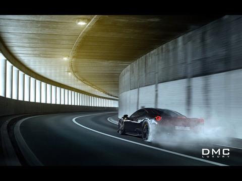 2014-DMC-Ferrari-458-Italia-Elegante-Swiss-Alps-3-1024x768