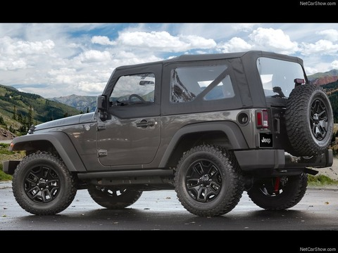 Jeep-Wrangler_Willys_Wheeler_2014_800x600_wallpaper_07