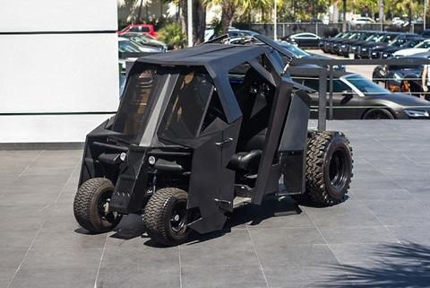 batmobile-tumbler-golf-cart_100467699_l