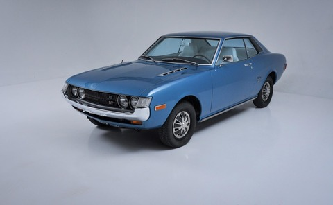 1972-Toyota-Celica-Coupe-3
