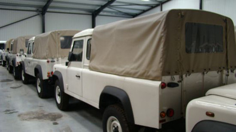 land-rover-defender-sale-13-1