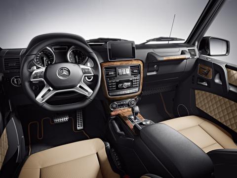 mercedes-g500-convertible-2