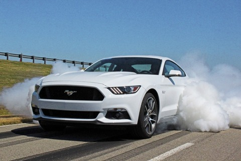 2015-ford-mustang-electronic-line-lock_100464991_h