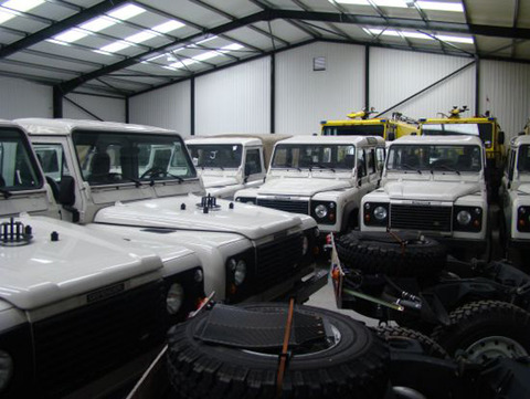 land-rover-defender-sale-4-1
