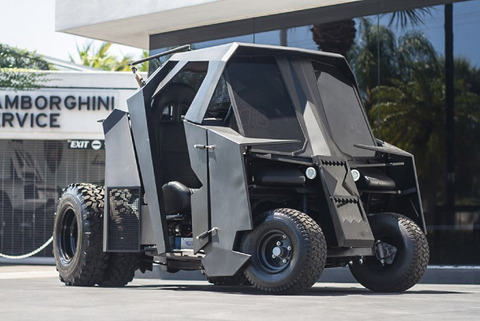 batmobile-tumbler-golf-cart_100467692_l