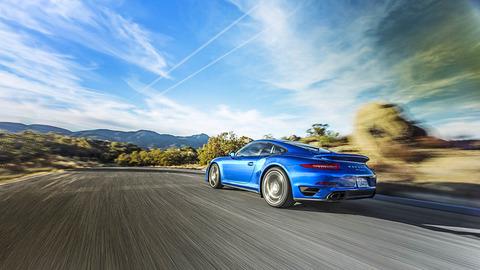 0012014_Porsche_911_Turbo_S
