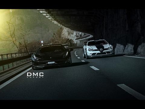 2014-DMC-Ferrari-458-Italia-Elegante-Swiss-Alps-4-1024x768