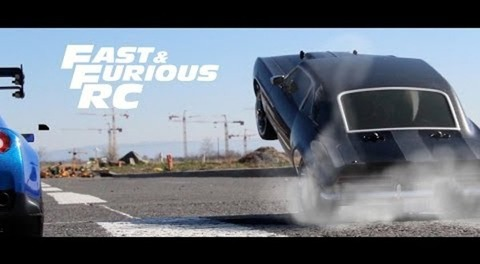 Fast-and-furious-600x330