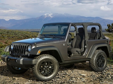 Jeep-Wrangler_Willys_Wheeler_2014_800x600_wallpaper_03