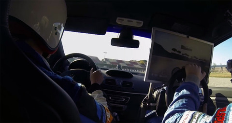 gamer-vs-racer-video