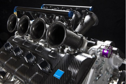 2014-volvo-v8-supercars-race-car-engine_100448947_l