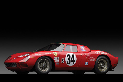 1964-ferrari-250-lm-rm
