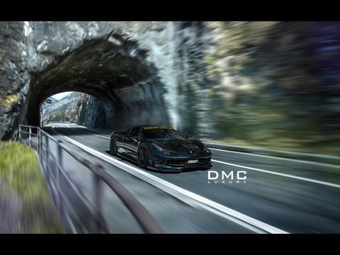 2014-DMC-Ferrari-458-Italia-Elegante-Swiss-Alps-1-1024x768
