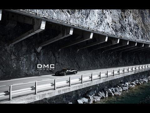2014-DMC-Ferrari-458-Italia-Elegante-Swiss-Alps-5-1024x768