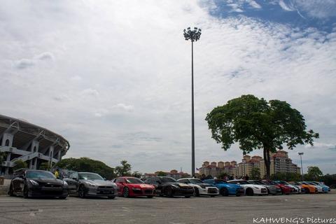 nissan-gt-r-club-malaysia-1