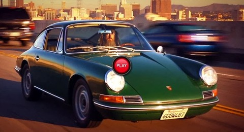 1966-Porsche-911-Magnus-Walker