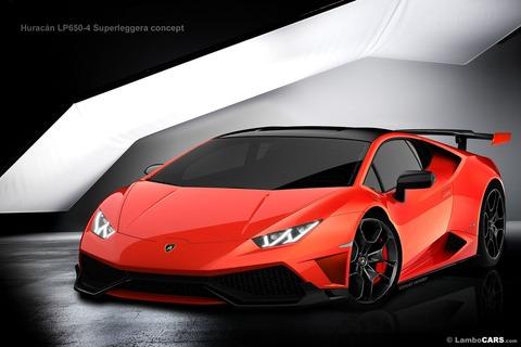 Lamborghini-Huracan-Superleggera-2[4]