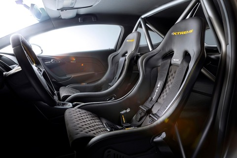 Opel-Astra-OPC-Extreme-28