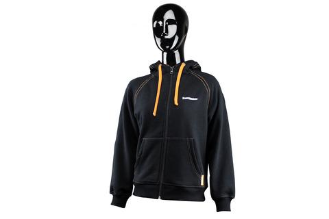 black_hoodie_front