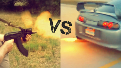 anti-lag-toyota-supra-vs-mini-draco-ak-47-video-79893_1